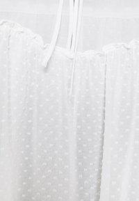 Persona by Marina Rinaldi - BENNY - Blouse - white - 2