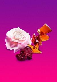 Escada Fragrances - MAGNETISM EAU DE PARFUM - Eau de Parfum - - - 2