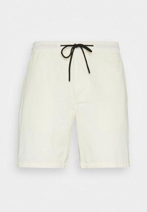 Shorts - off white