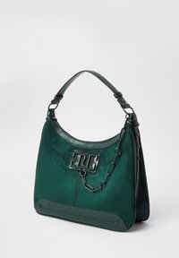River Island - Handbag - green - 2