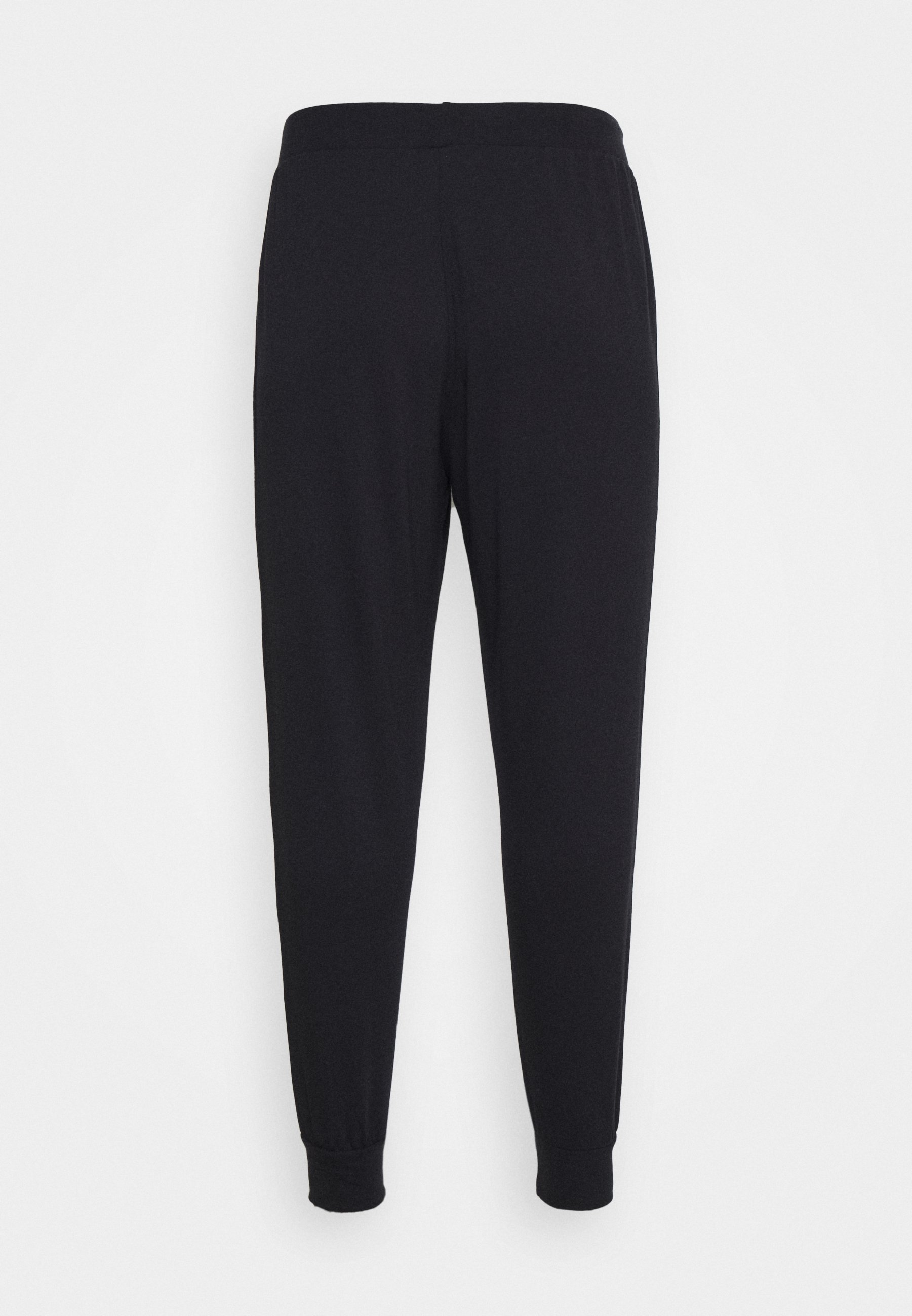 Donna LOUNGEWEAR JOGGERS - Pantaloni sportivi