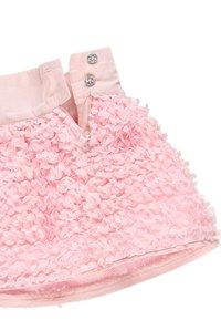 Boboli - A-line skirt - rouse - 3