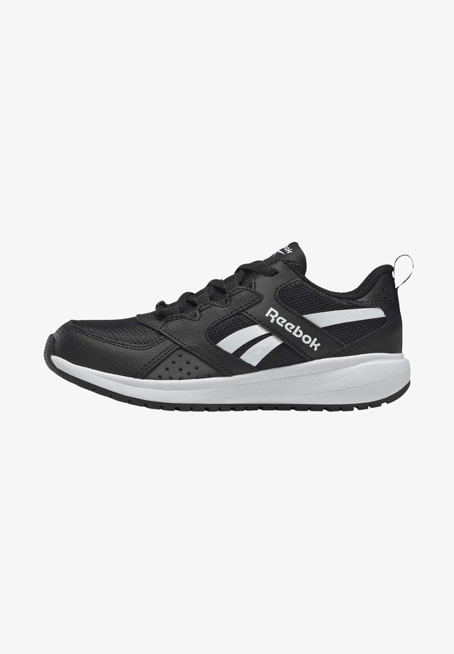 REEBOK ROAD SUPREME 2 SHOES - Chaussures de running neutres - black