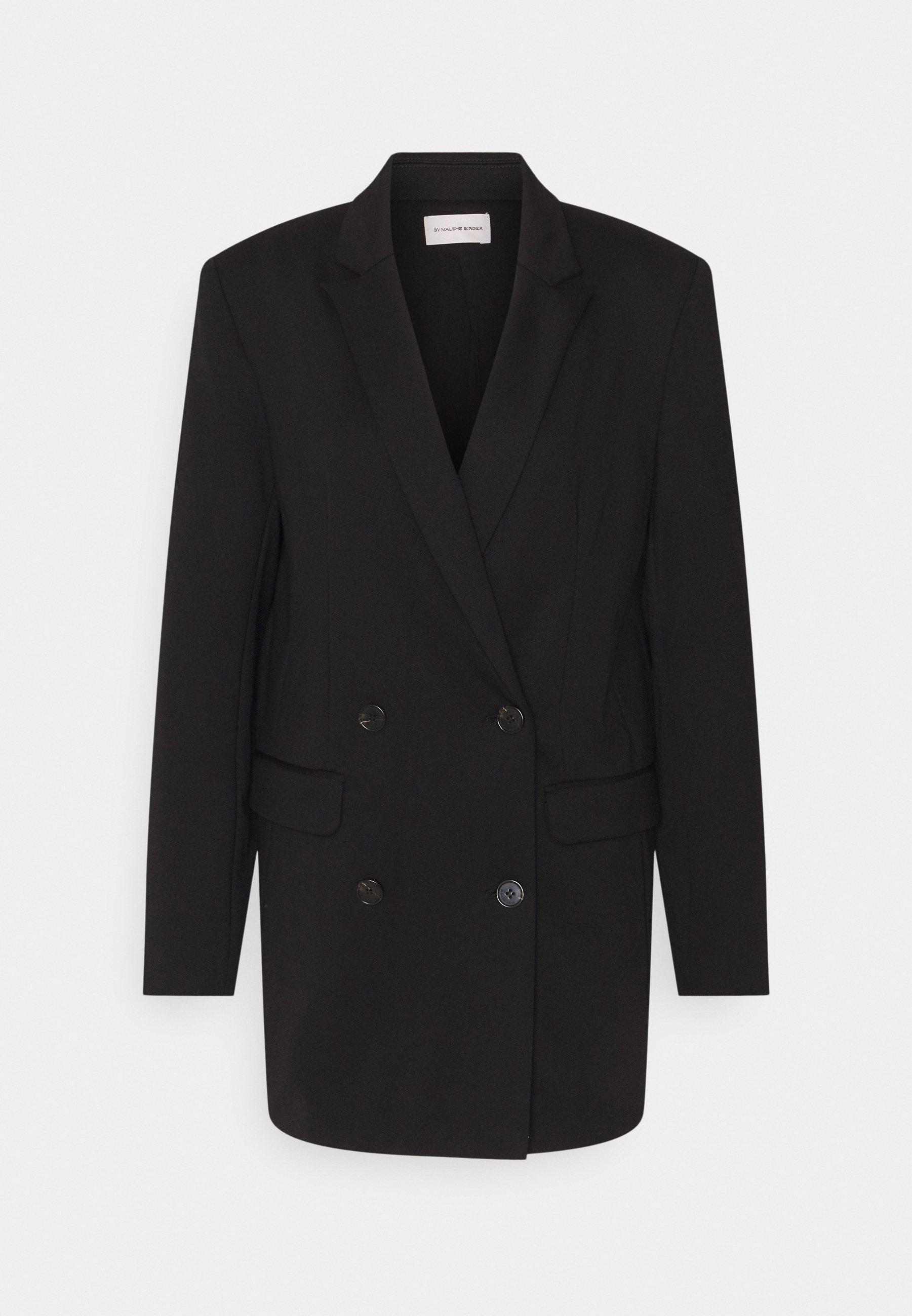 Women MAJEL - Short coat