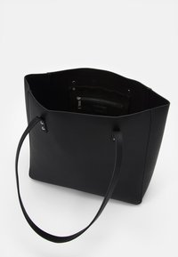 ONLY - ONLRIA - Tote bag - black - 2