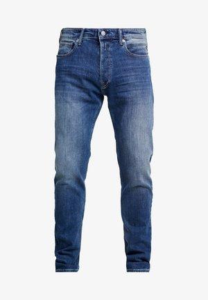 DONNY - Jeans slim fit - medium blue