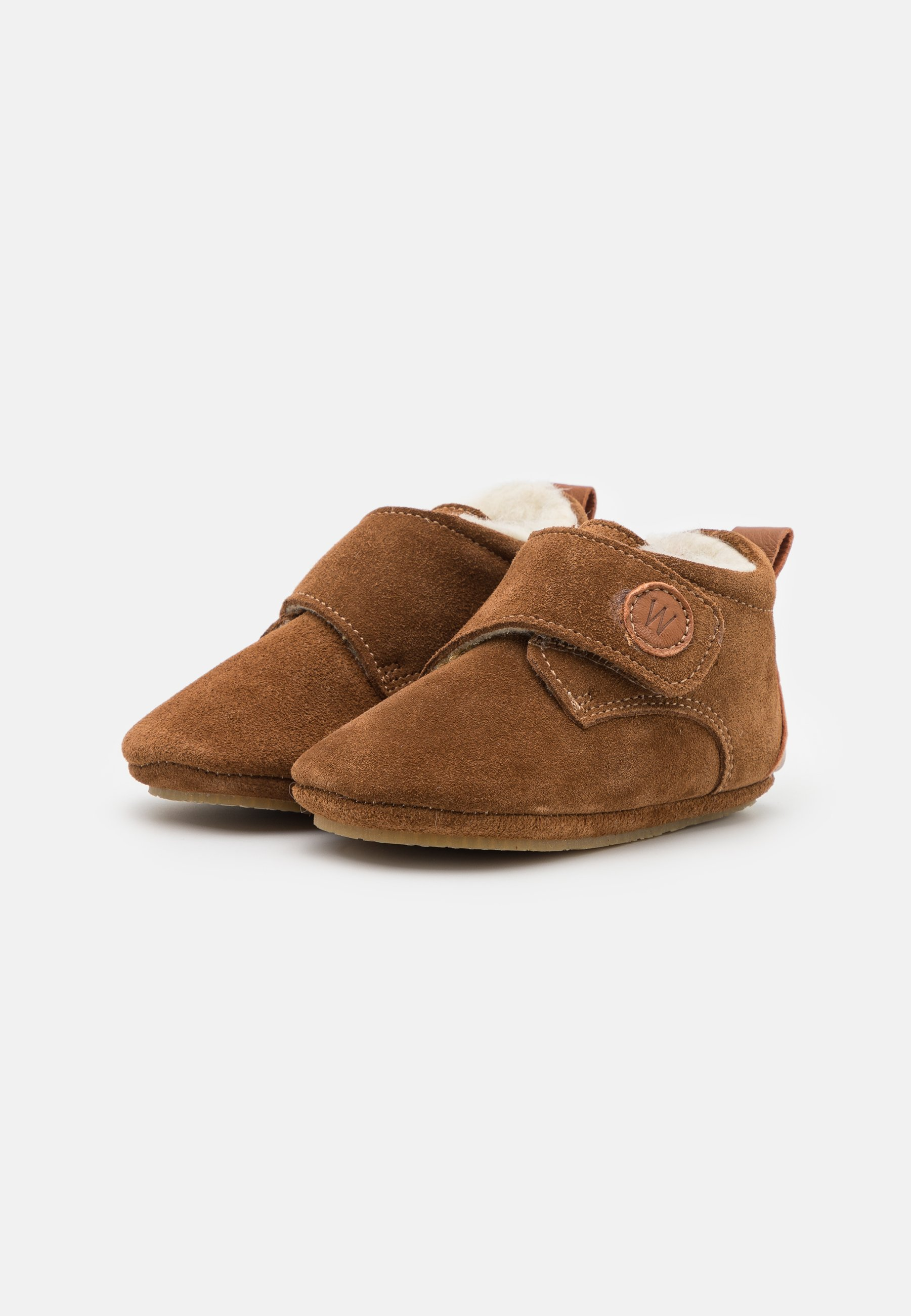 Enfant INDOOR SHOE UNISEX - Chaussures de marche