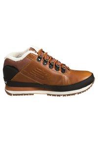 New Balance - H754 - Sneaker high - cognac - 3