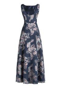 Vera Mont - Occasion wear - dark blue/light blue - 5