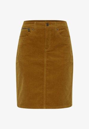 Blyantnederdel / pencil skirts - cathay spice