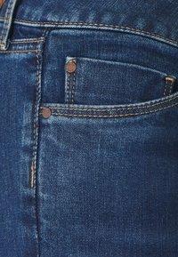 Pepe Jeans - SOHO - Slim fit jeans - blue denim - 2