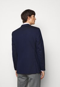 Tiger of Sweden - JAMES - Suit jacket - dark blue - 2