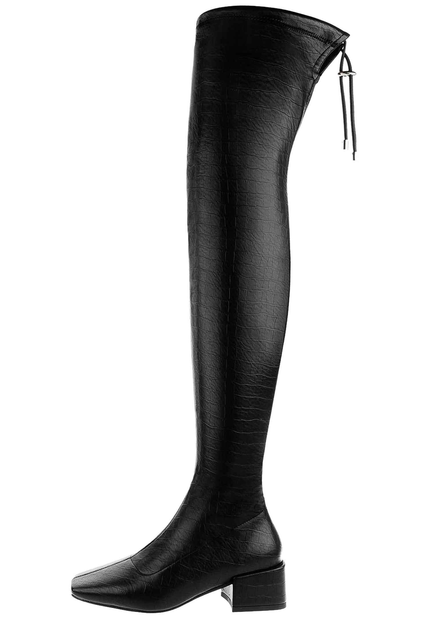 Damen TARGINANO - Overknees