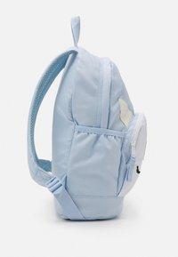 GAP - UNISEX - Rucksack - bicoastal blue - 2