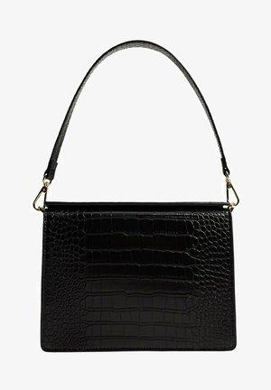 PERGE - Handbag - noir