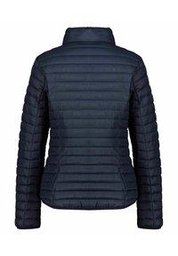 FUCHS SCHMITT - Winter jacket - marine - 3