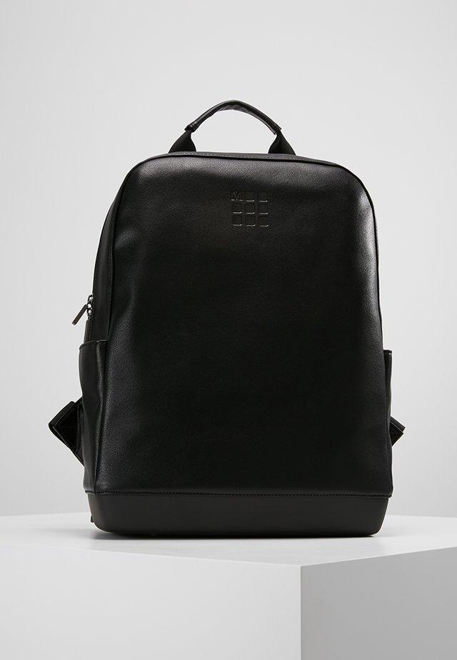 CLASSIC BACKPACK - Zaino - black