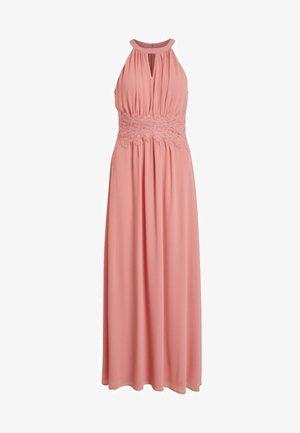 VIMILINA - Occasion wear - apricot