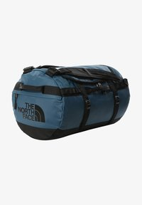 The North Face - Sports bag - monterey blue/tnf black - 0