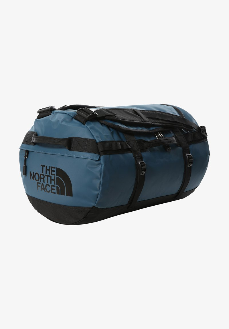 The North Face - Sports bag - monterey blue/tnf black