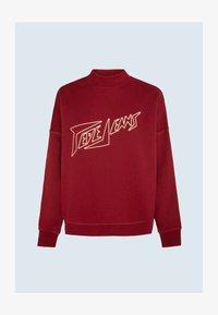 Pepe Jeans - CHELSIE - Sweatshirt - date - 3