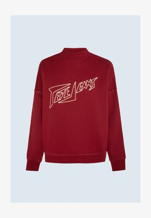 CHELSIE - Sweatshirt - date