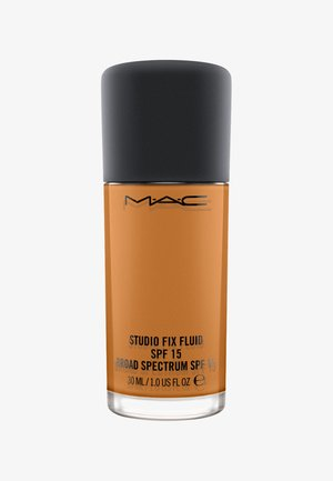 STUDIO FIX FLUID SPF15 FOUNDATION - Foundation - C55