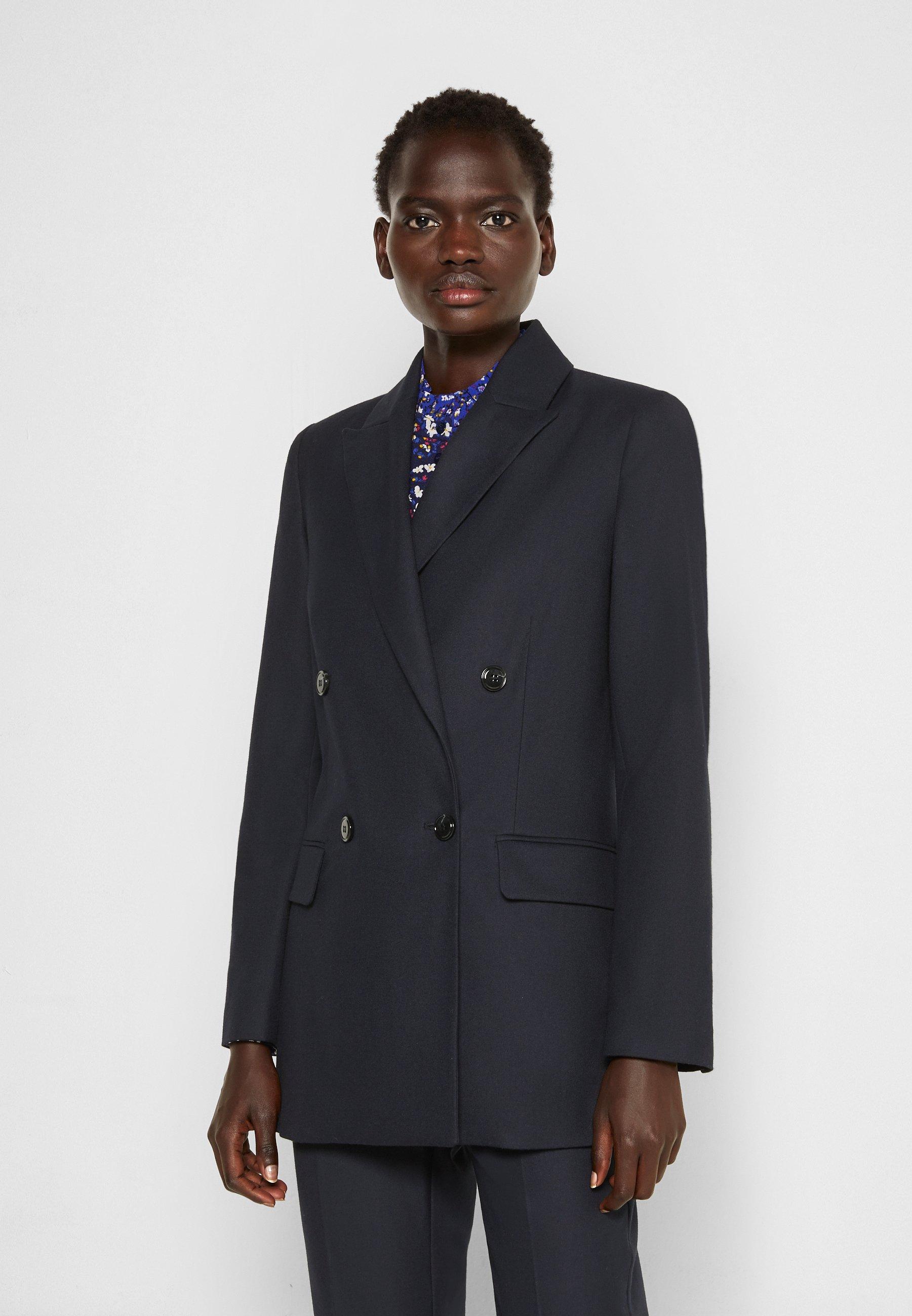 Women SPESSO - Short coat