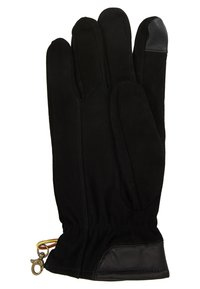 Timberland - GLOVE TOUCH TIPS - Gloves - black - 2