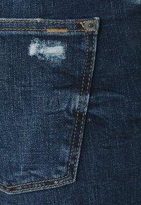 edc by Esprit - Jeans Skinny Fit - light-blue denim - 2