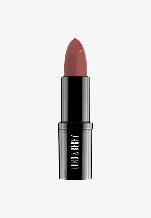 ABSOLUTE LIPSTICK - Læbestifte - pale mavue