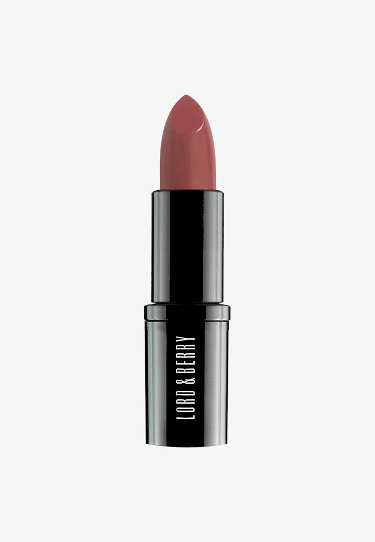 Lord & Berry - ABSOLUTE LIPSTICK - Lipstick - pale mavue