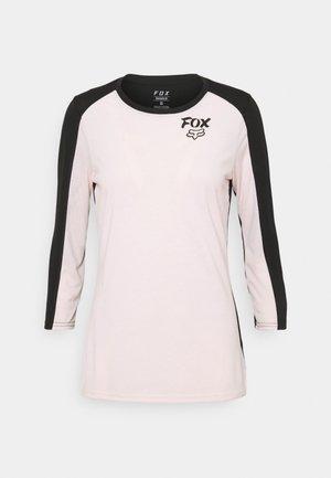 RANGER - Langarmshirt - pink