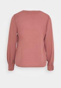 Trendyol - Blouse - powder pink - 1