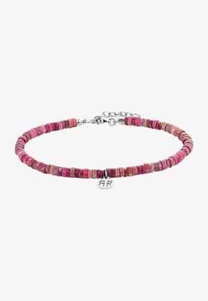Bracelet - pink