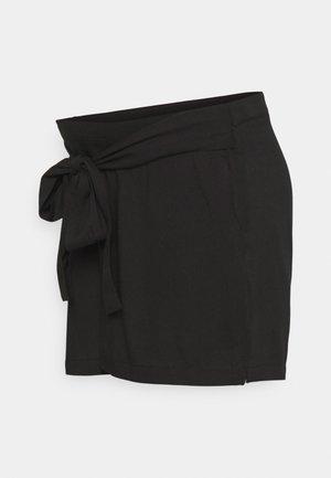 SESTO - Shorts - black