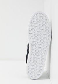 adidas Originals - 3MC - Zapatillas - core black/footwear white - 4