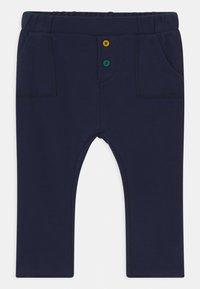 Benetton - SET - Long sleeved top - multi-coloured - 2