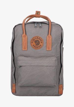 Plecak - super grey