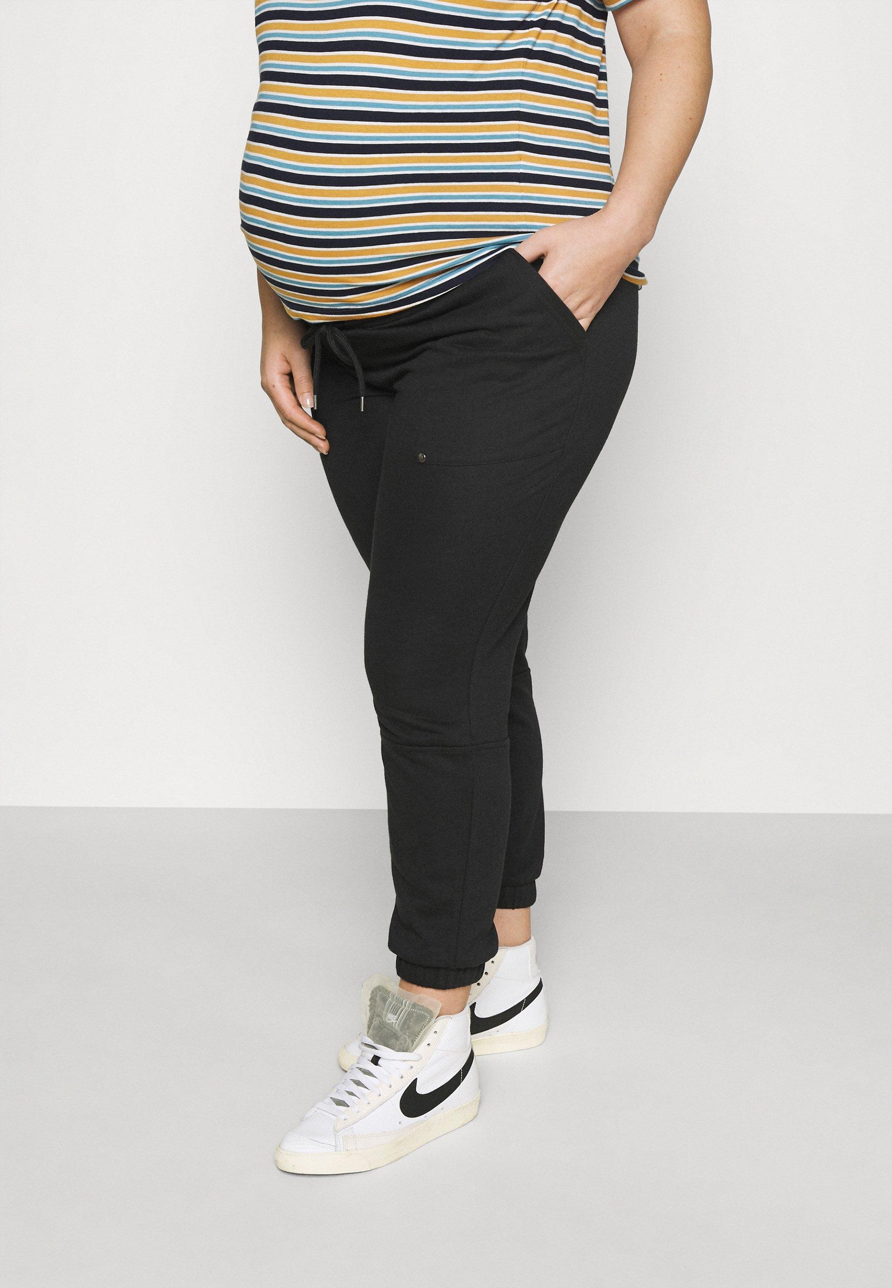 Women MLMANILA PANTS  - Tracksuit bottoms