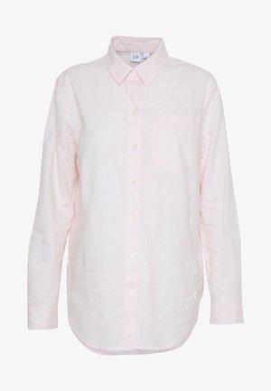 Skjorte - cherry blossom
