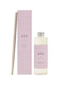 Skandinavisk - REED DIFFUSER 200ML - Home fragrance - baer rose - 1