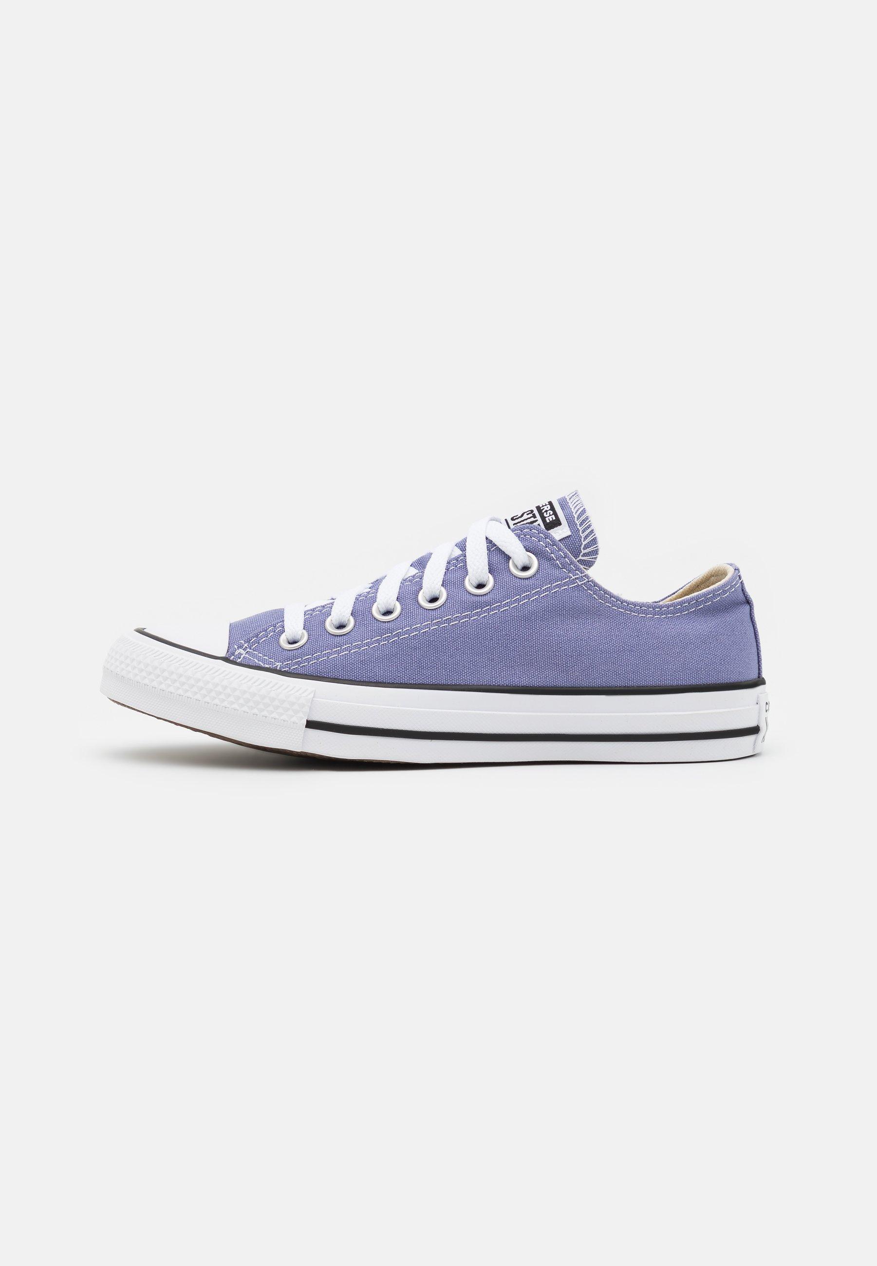 Herren CHUCK TAYLOR ALL STAR UNISEX - Sneaker low