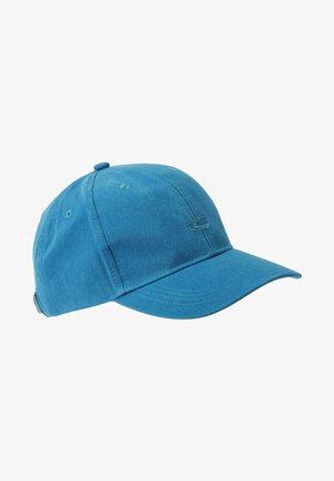 Cap - ocean blue