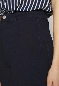 Vero Moda - VMJOY MIX - Jeans Skinny - black - 3