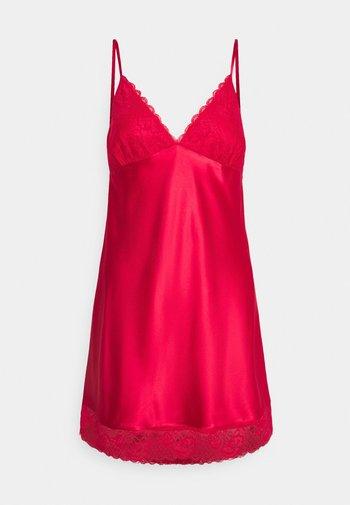 Nightie - red