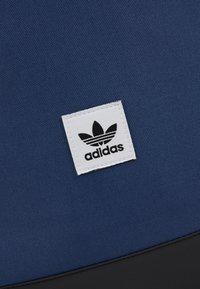 adidas Originals - ROLLTOP - Batoh - tecind - 8