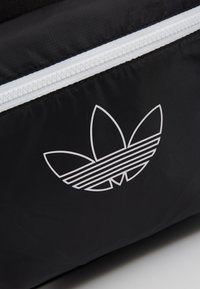adidas Originals - BACKPACK - Rucksack - black - 7