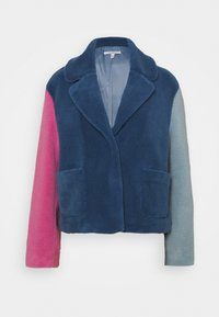 Olivia Rubin - CASS JACKET - Winter jacket -  blue - 0