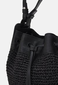 ARKET - Handbag - black - 3